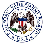 RAILROAD RETIREMENT AND UNEMPLOYMENT INSURANCE TAXES IN 2017